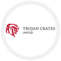 Click to read Trojan Crates's Case Study
