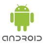 Android tracking