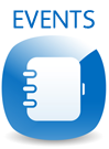 Health & safety events UK - March 2012