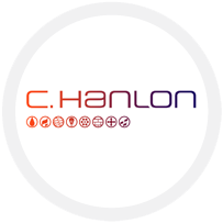 C Hanlon field service management case study