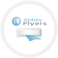 Click to read Abbey Flyers's Case Study
