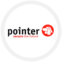 Pointer Case Study