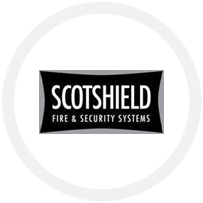 Click to read Scotshield's Case Study