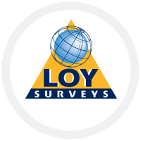 Click to read Loy Surveys's Case Study