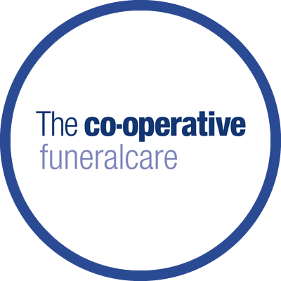 The Co-Operative Funeralcare