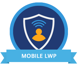 mobilelwp