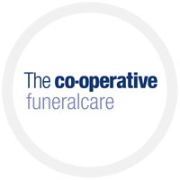 The Co-Operative Funeralcare's Case Study