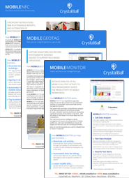 Field Service Management Apps Brochure