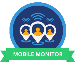 MobileMonitor Application