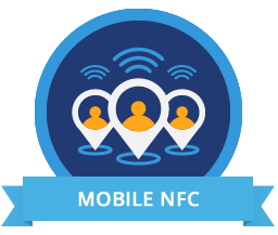 Mobile NFC Application