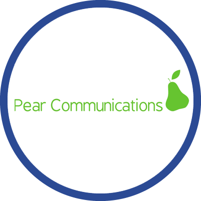 pear_communications_circle_blue.png