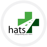 Click to read HATS Group's Case Study