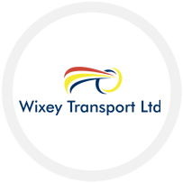 Click to read Wixey Transport's Case Study