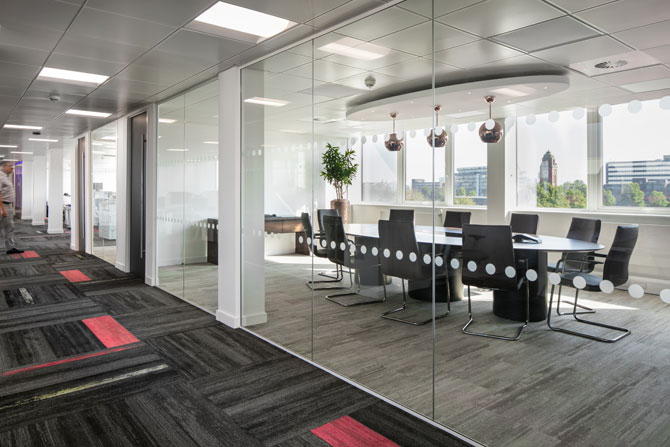 Crystal-Ball-boardroom-office