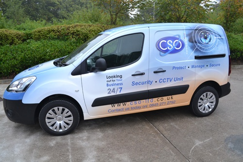 CSO-Ltd-Fleet-Vehicle.jpg