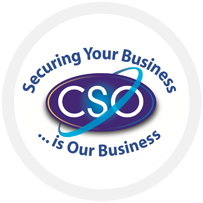Click to read CSO Ltd's Case Study