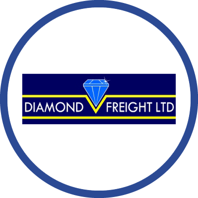 Diamond_freight_circle_blue.png