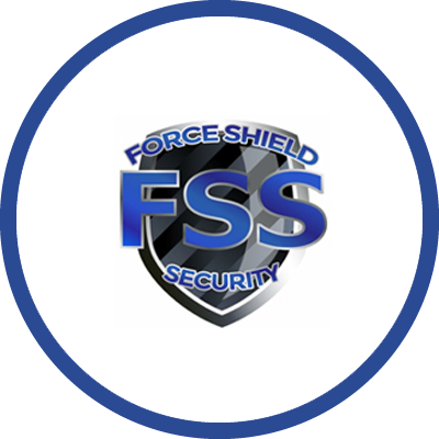 Force Shield Security