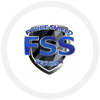 Click to read Force Shield Security's Case Study