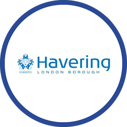 Havering London Borough Logo