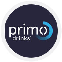Click to read Primo Drinks's Case Study