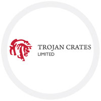 trojan crates vehicle tracking system case study