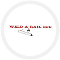 Click to read Weld-A-Rail's Case Study