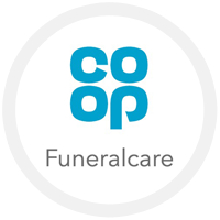 Click to read The Co-operative Funeralcare's Case Study