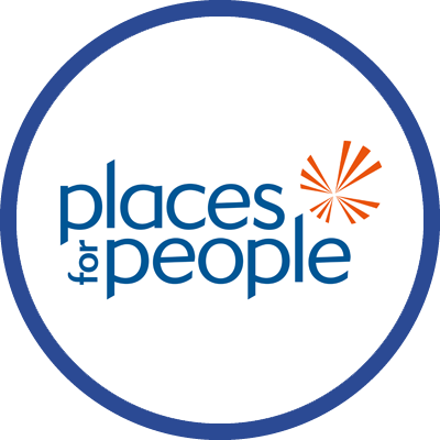 places_for_people_circle_blue.png
