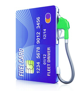Fuel-card-integration-2.png