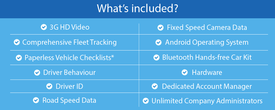 SmartCam-pricing-table.png