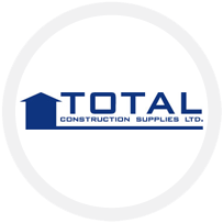 Click to read Total Construction Supplies's Case Study