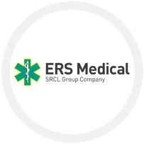 Click to read ERS Medical's Case Study