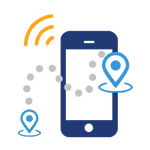 Mobile-Tracking-Icon-1