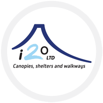Click to read i2O Ltd's Case Study