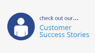 Click to view our Customer Success Stories