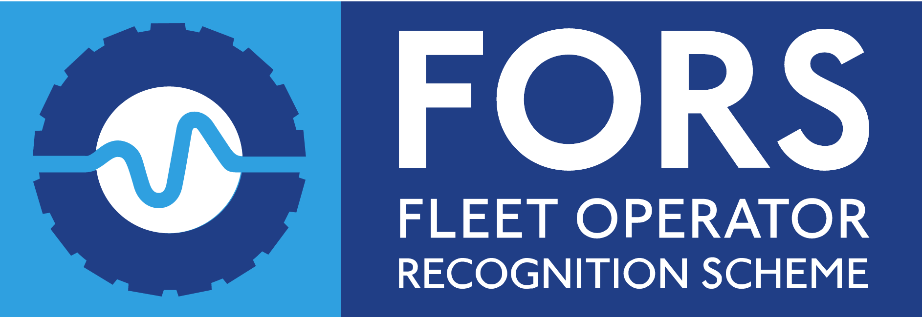 Crystal Ball are delighted to announce they are now a FORS Associate offering 10% discount on SmartCam