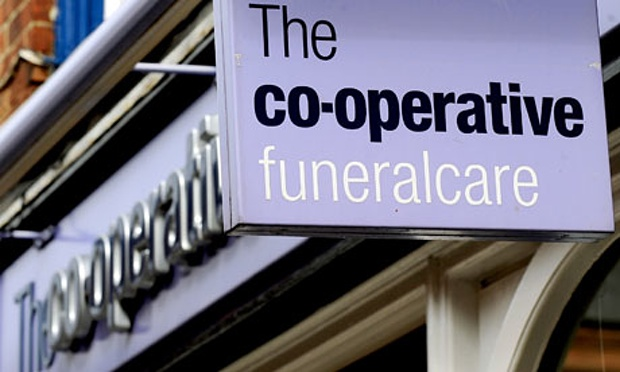 Co-operative-funeralcare-008