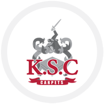 Click to read KSC Carpets's Case Study