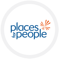 Click to read Places for People's Case Study