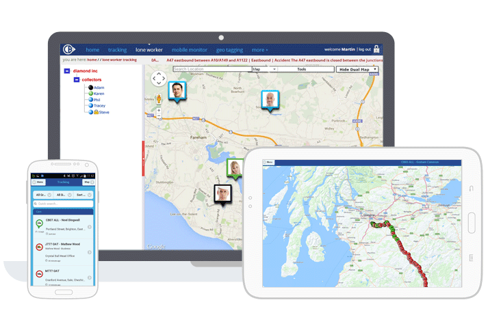 crystal-ball-mobile-and-vehicle-tracking-on-devices
